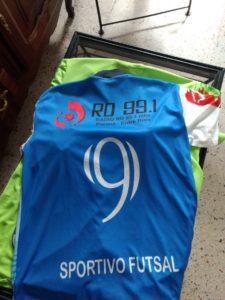 sponsorRd