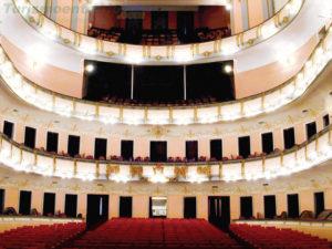 teatro-3-de-febrero