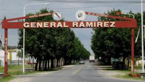 general_ramirez