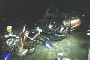 Accidente-ruta-18