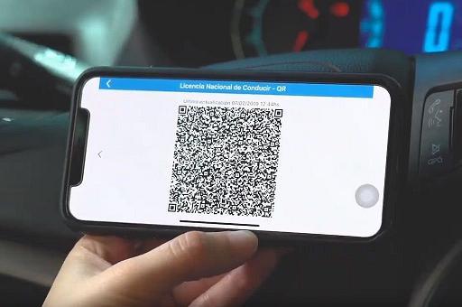Licencia-Digital