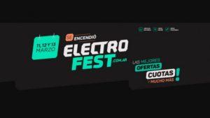 electro.