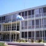 La justicia ordenó suspender descuentos de sueldos hasta 100 mil pesos