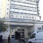 Realizaron una ablación pediátrica en el Hospital San Roque