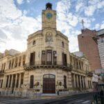 Paritaria municipal: hubo acuerdo con el Suoyem y ATE