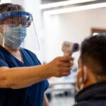 Entre Ríos sumó 117 nuevos infectados este martes