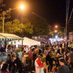 La Municipalidad de Paraná postergó «Activá Verano»